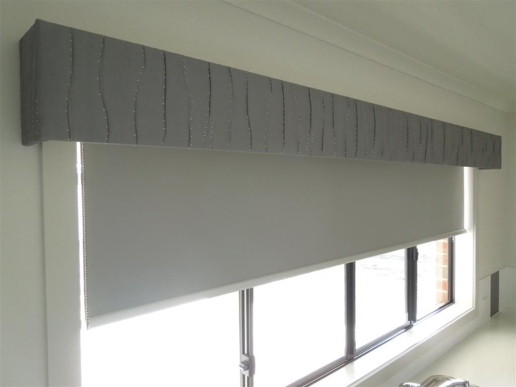 Curtains 464.jpg