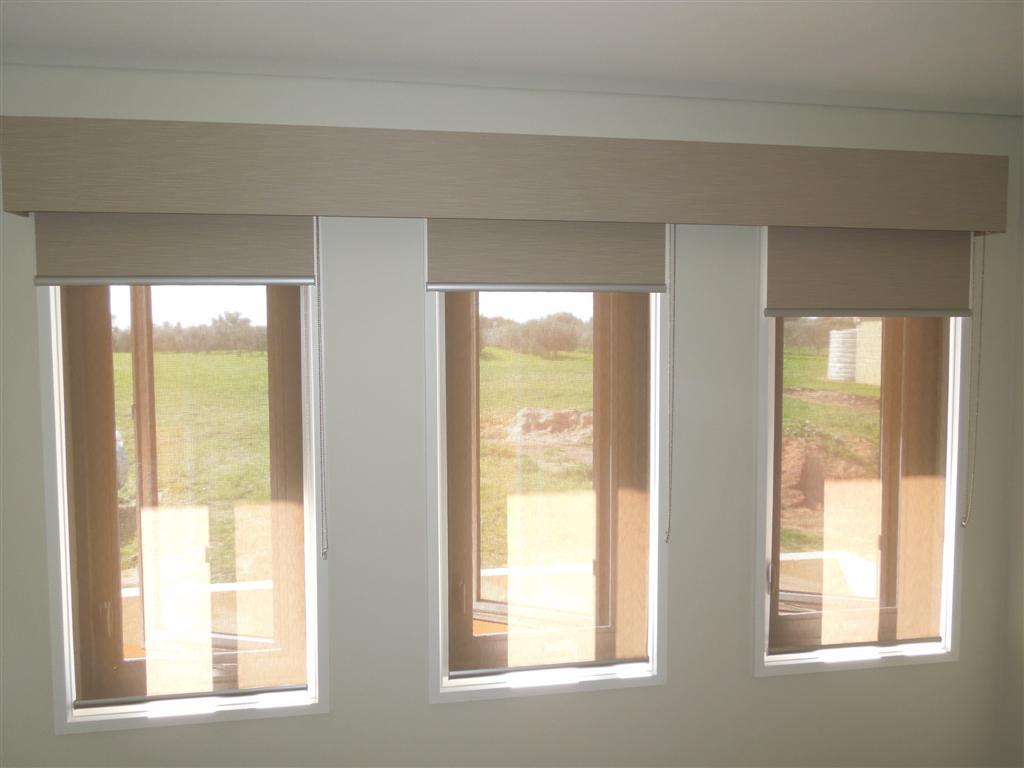 Curtains 492.jpg