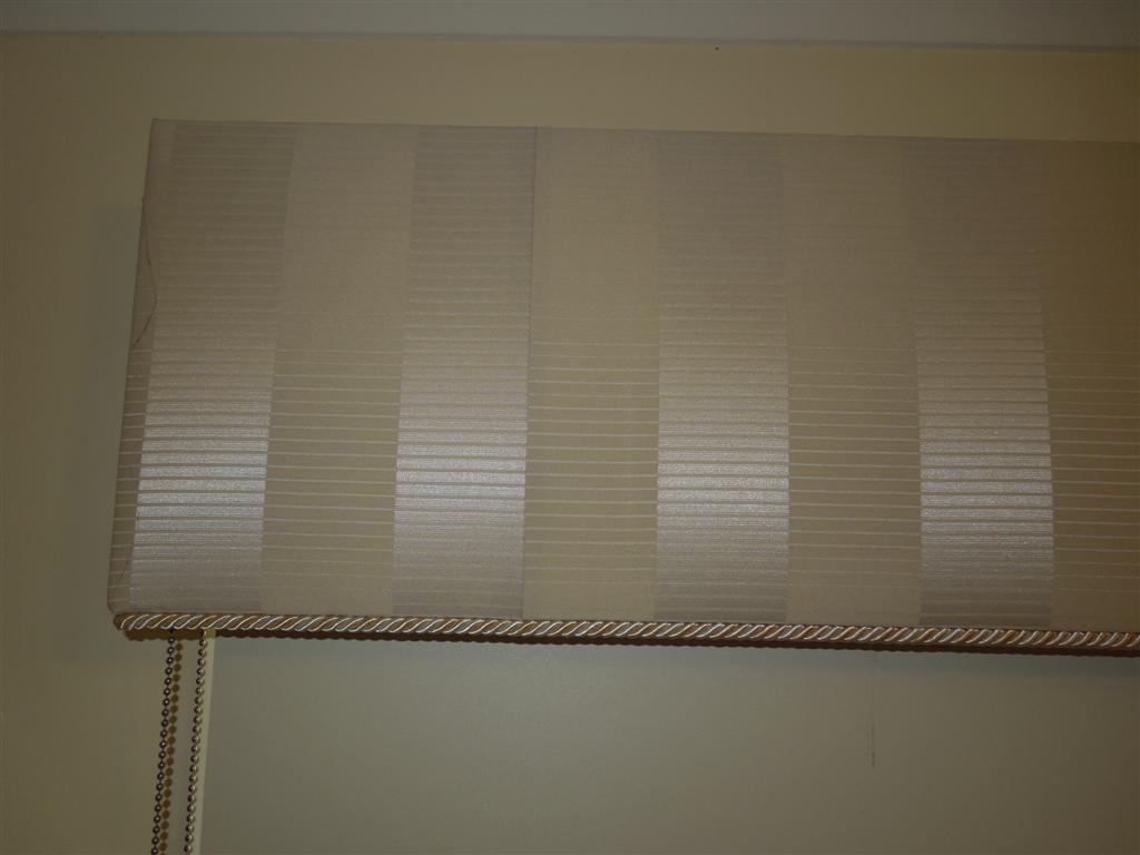 Curtains 644.jpg