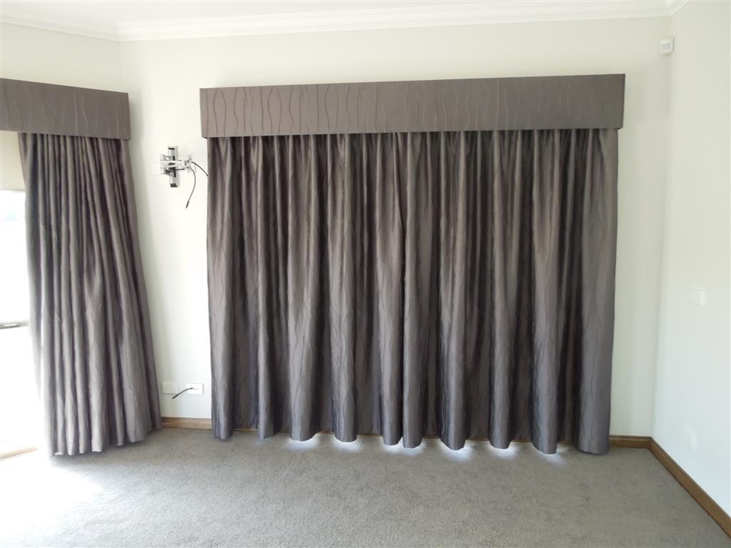Curtains 597.jpg