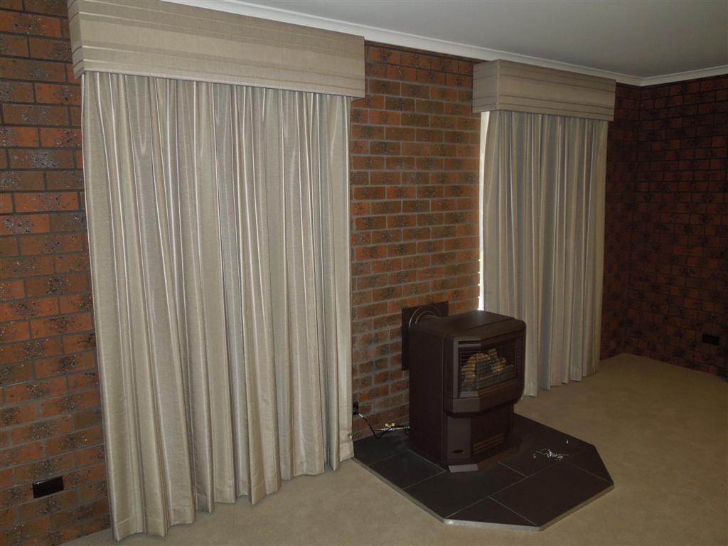 Curtains 711.jpg