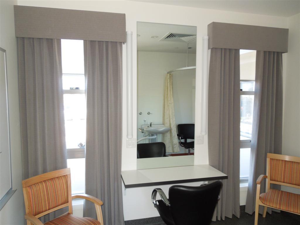 Curtains 922.jpg