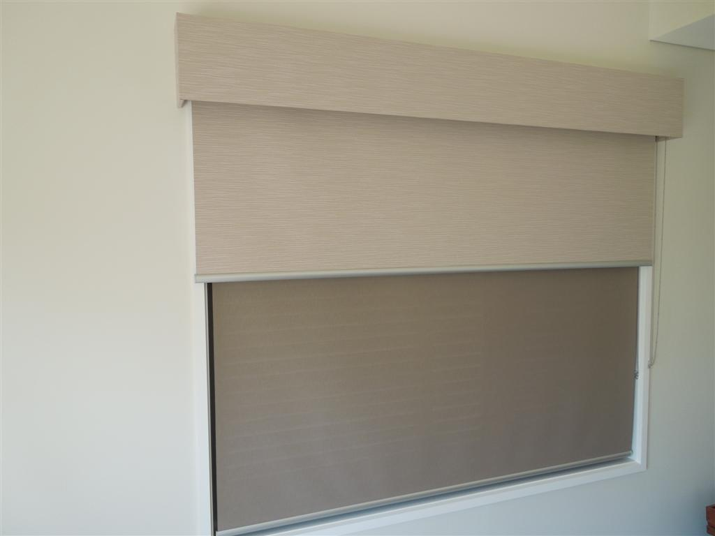 Curtains 935.jpg