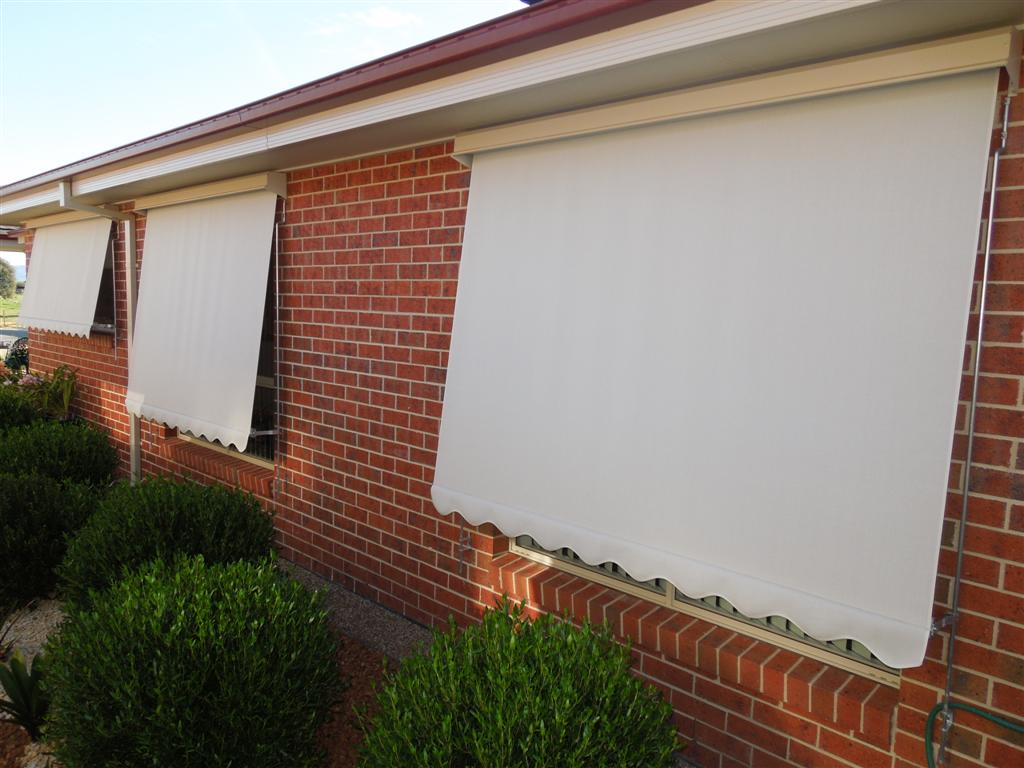 Curtains 161.jpg