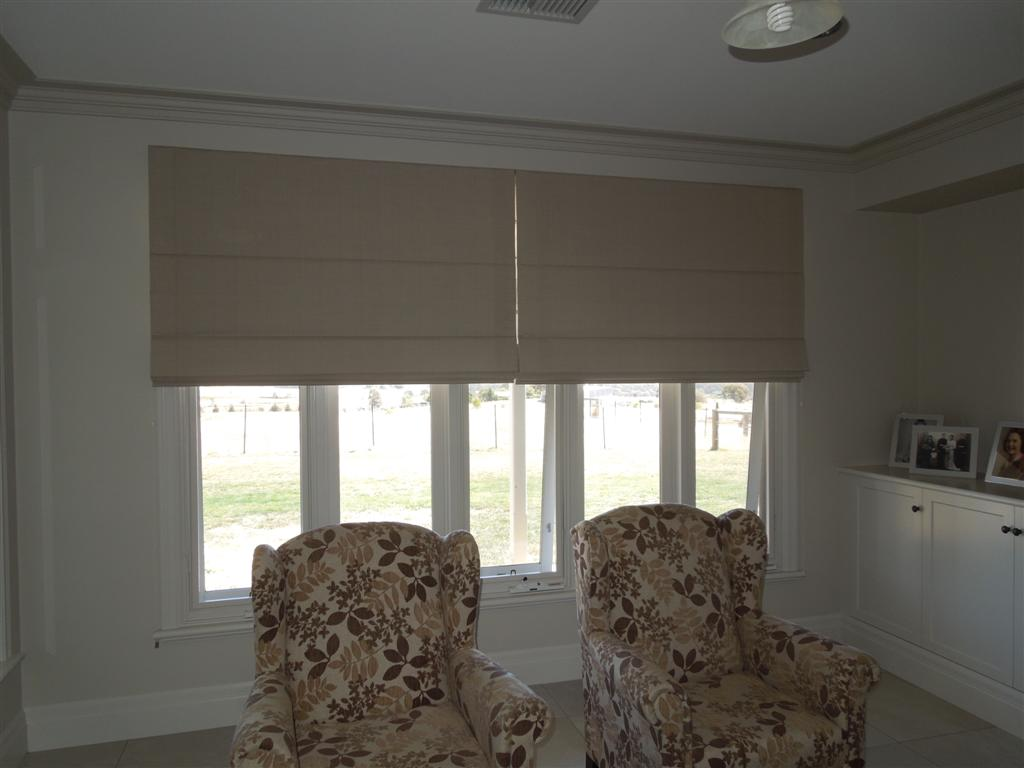 Curtains 271.jpg