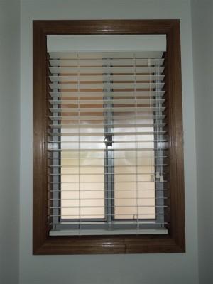 Curtains 055-300x400.jpg