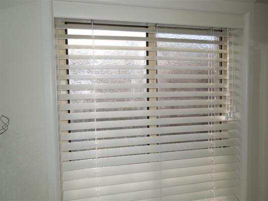 Curtains 158-533x400.jpg
