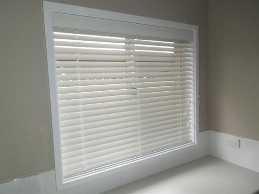 Curtains 166-533x400.jpg
