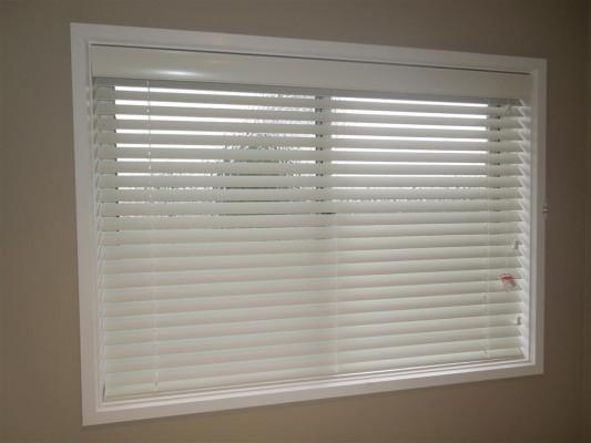 Curtains 167-533x400.jpg