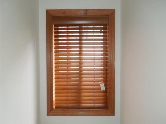 Curtains 188-533x400.jpg