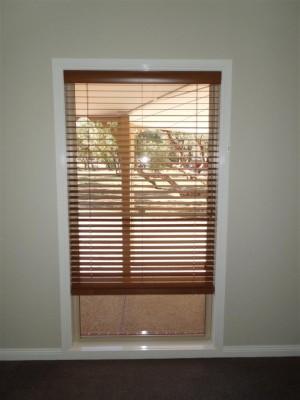 Curtains 300-300x400.jpg
