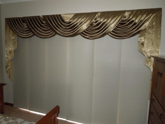 Curtains 578-533x400.jpg