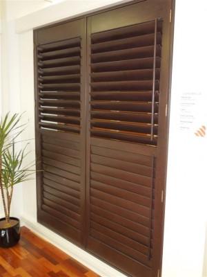 Curtains 001-300x400.jpg