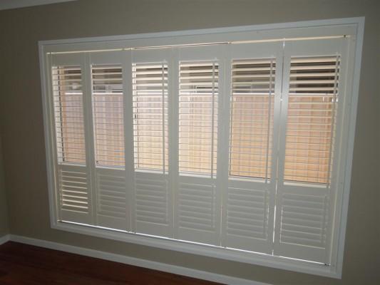 Curtains 176-533x400.jpg