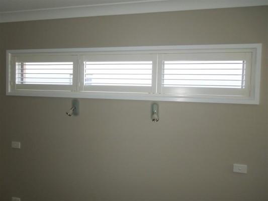 Curtains 183-533x400.jpg