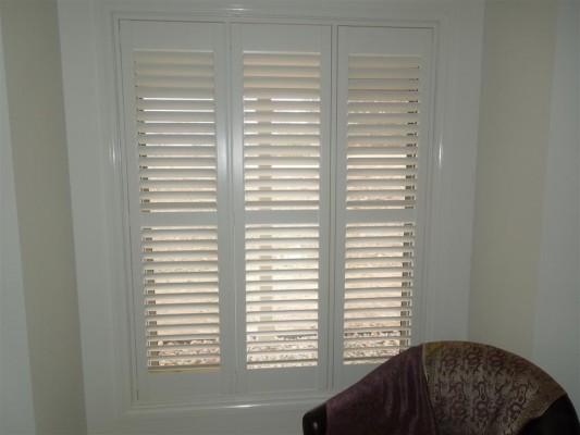 Curtains 258-533x400.jpg