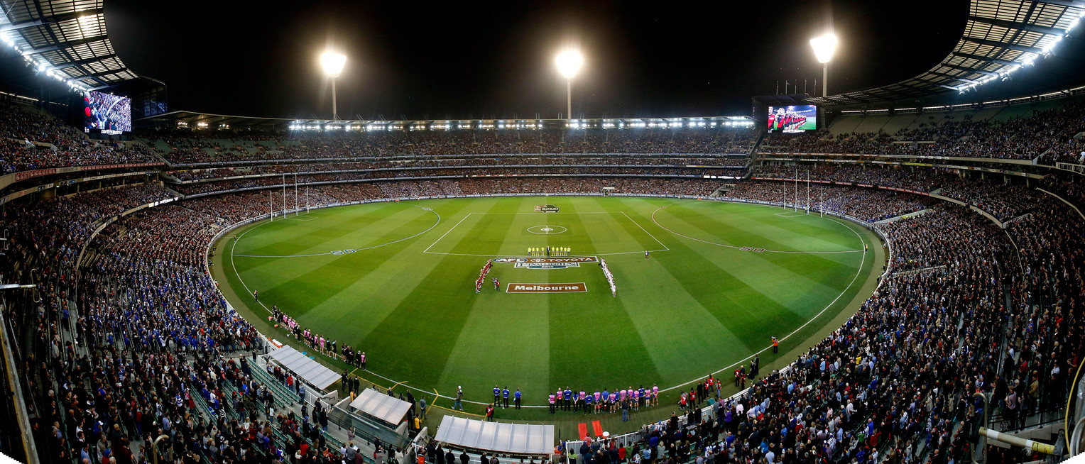 AFL-Grand-Final-at-the-MCG2-Credit-AFL-Media.jpg