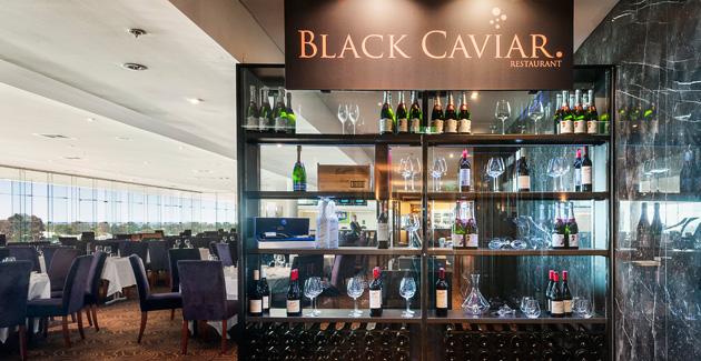 blackcaviarrestaurant2.png