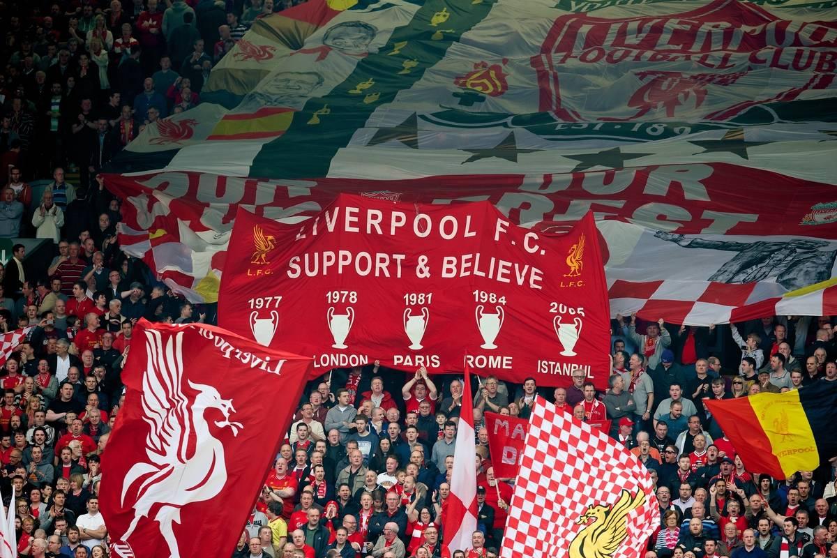 140330-029-Liverpool_Tottenham.jpg