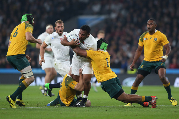 Rugby World Cup VIC_2.jpg