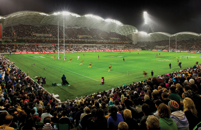 Melbourne Rectangular Stadium.jpg