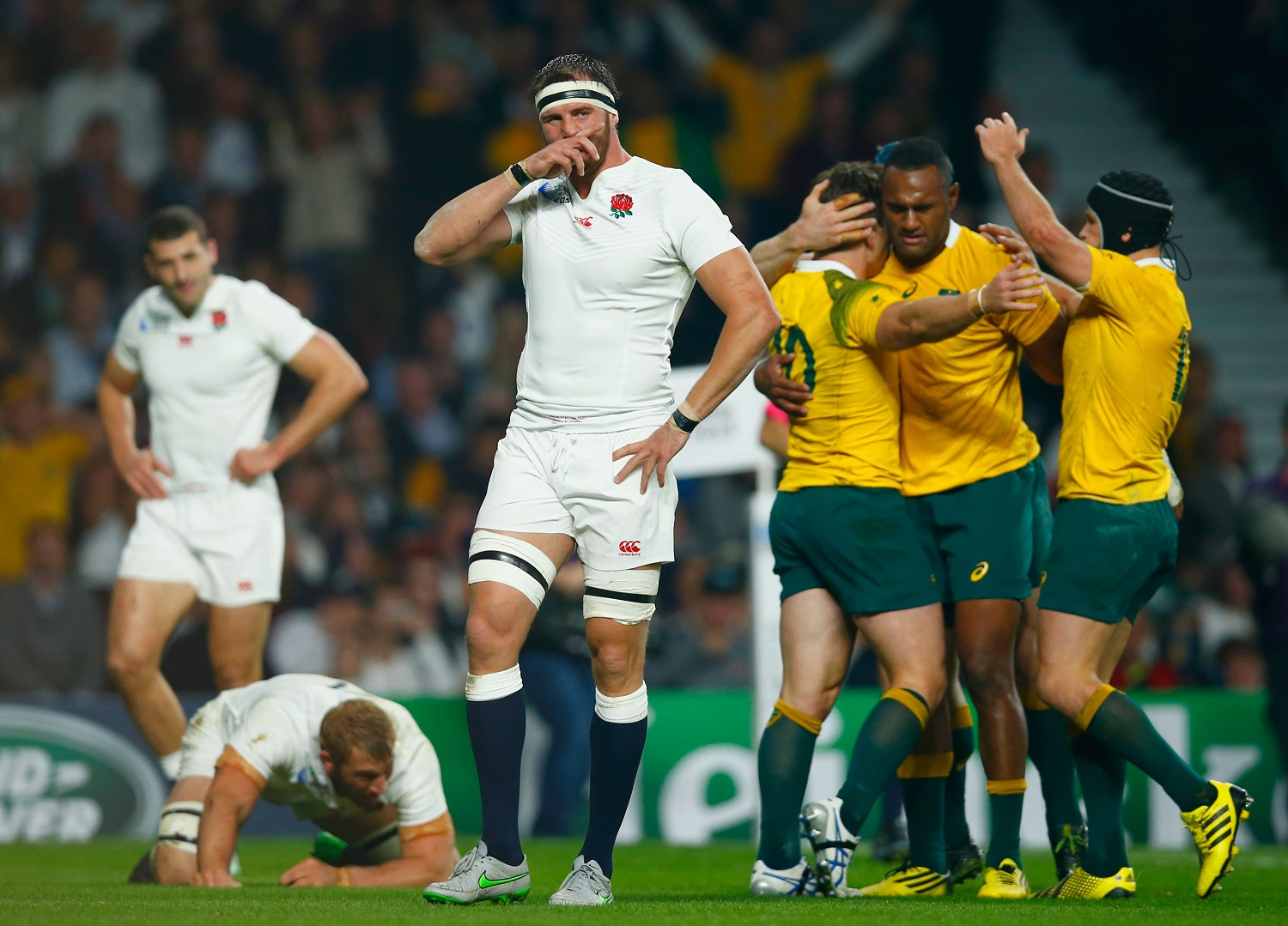 Rugby World Cup VIC_4.jpg