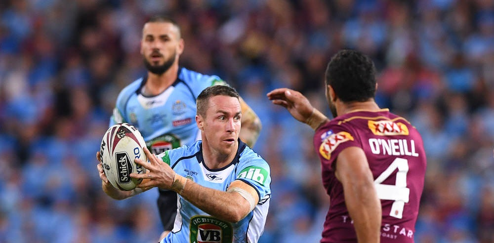 James-Maloney-NSW-Blues-State-of-Origin-NRL-Rugby-League-2017-tall.jpg