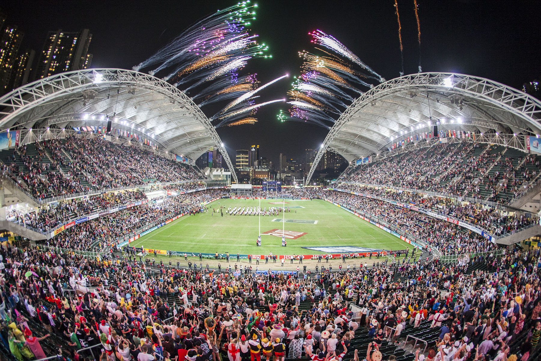 Hong-Kong-Sevens-Final-Live-Streaming.jpg