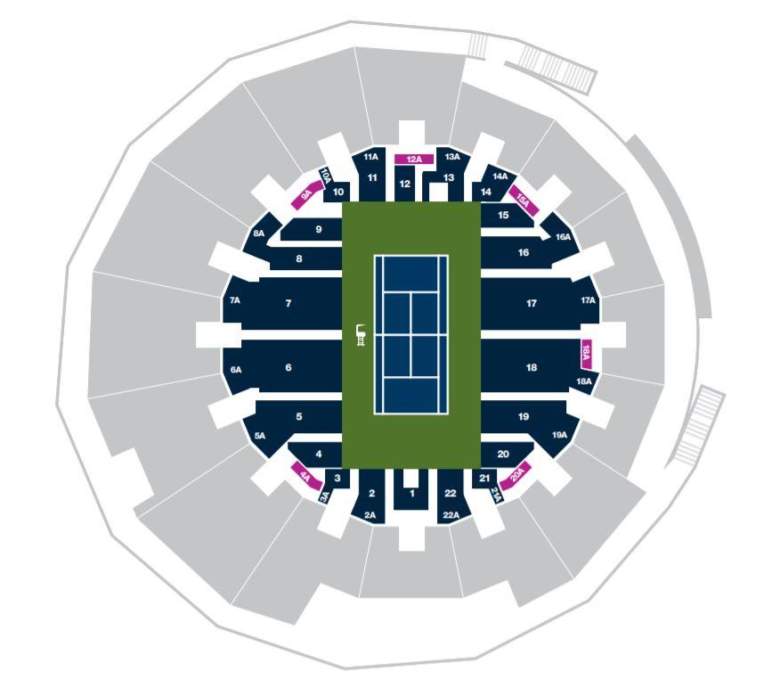 Grandstand Stadium Map.JPG
