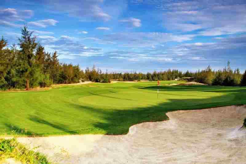 laguna_langco_golf_club6.jpg
