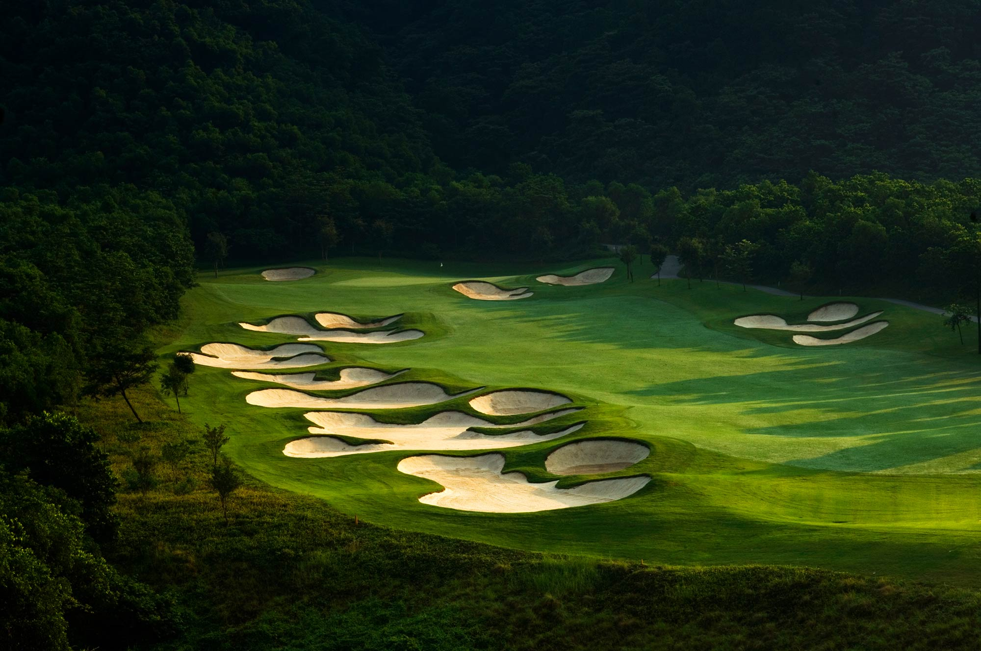 Olazabal-Course-12-Tom-Breazeale.jpg