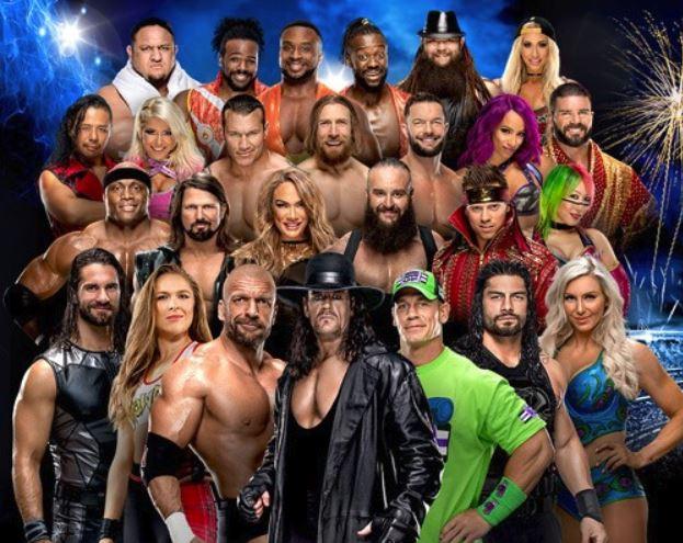 WWE.JPG