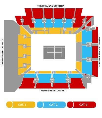 Roland Garros Seating Plan (002).jpg