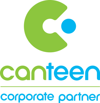 Corporate Partner Logo_vert.jpg