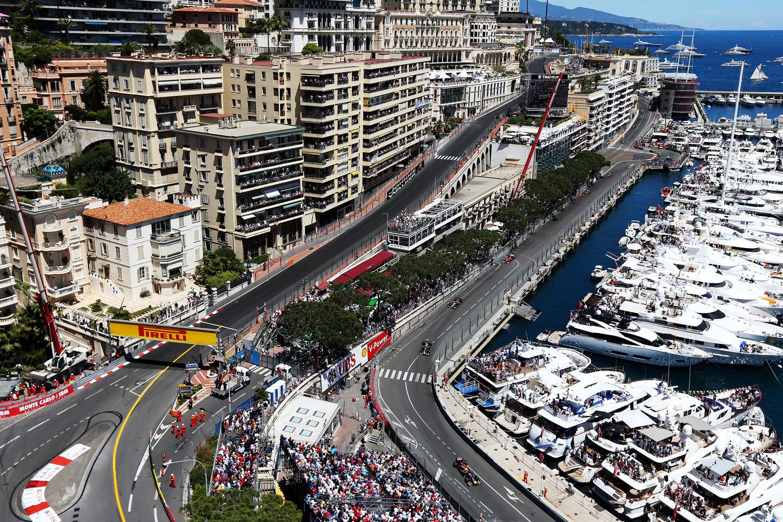 Monaco_.jpg