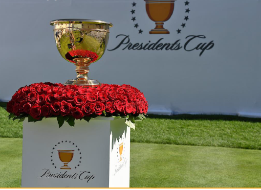 presidents cup.PNG