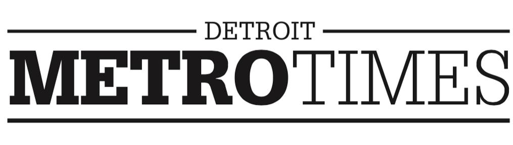 Metro-Times-Logo copy.jpg