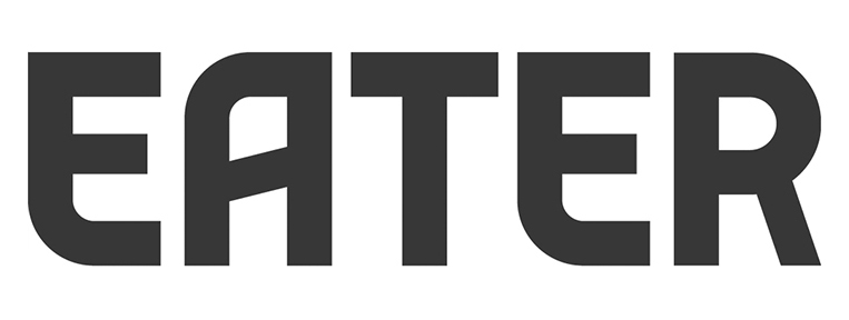 eater-logo-grey (crop).jpg