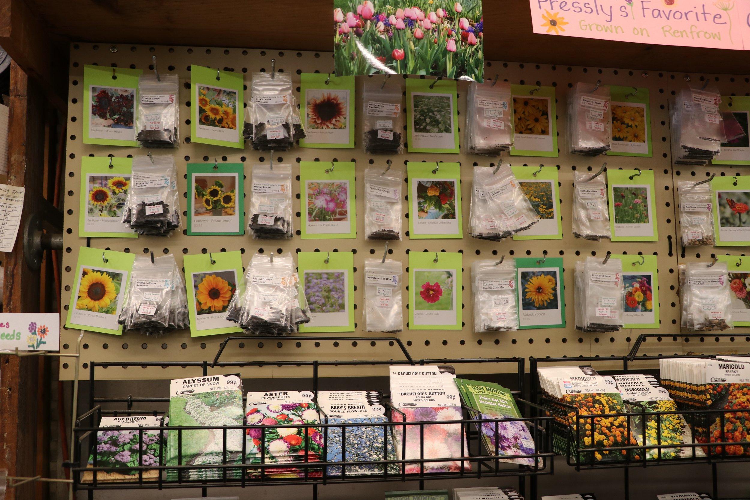 Renfrow Farms Favorite Cut Flower Varieties.jpg