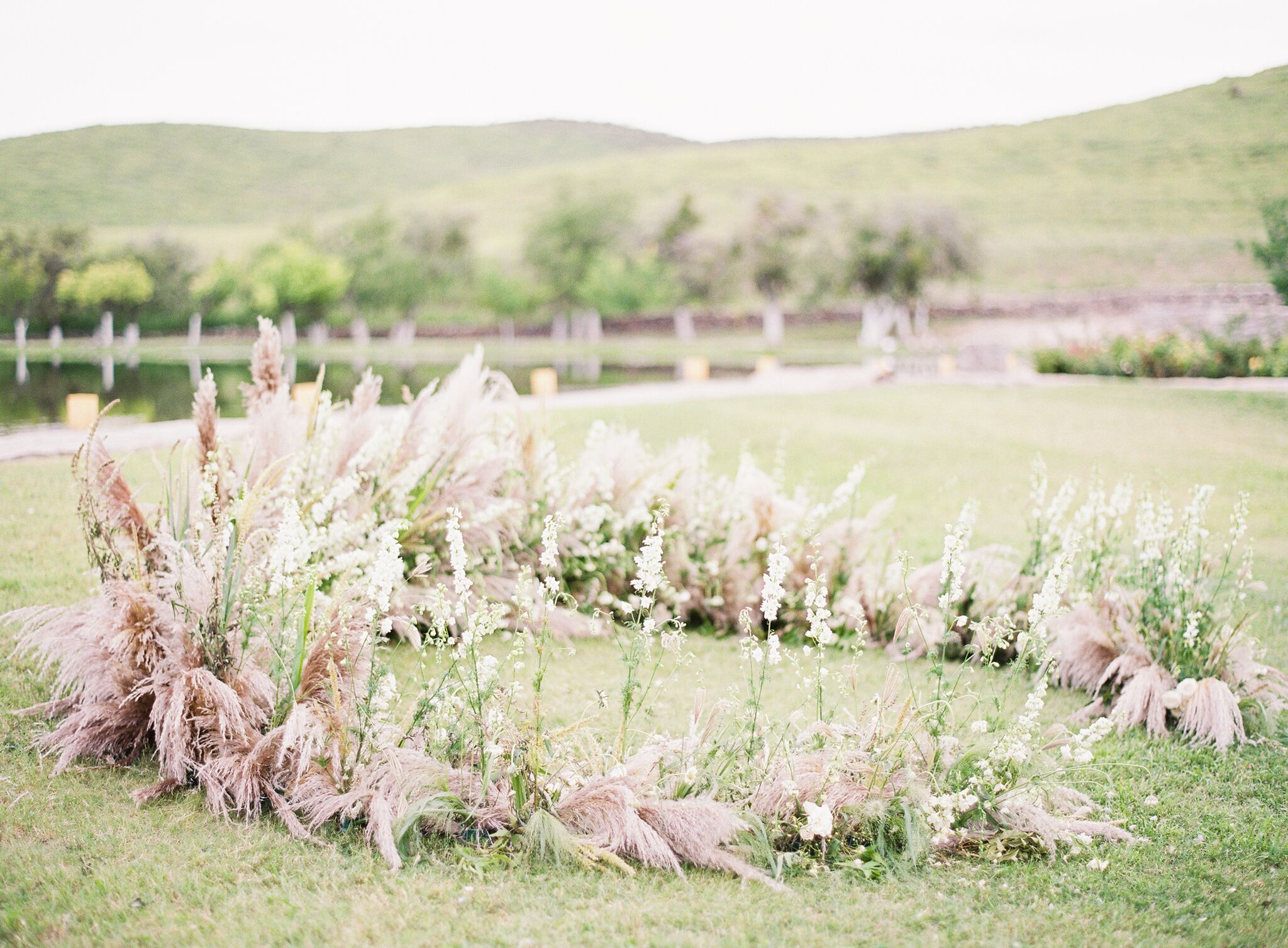 Bows and Arrows - marfa wedding 25_preview Kayla Barker Photography.jpg