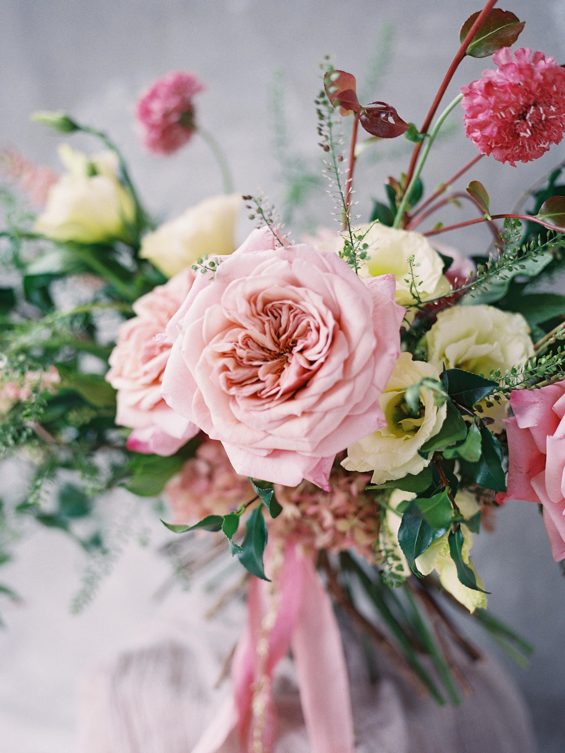 fleurdelise.bouquets13.jpg