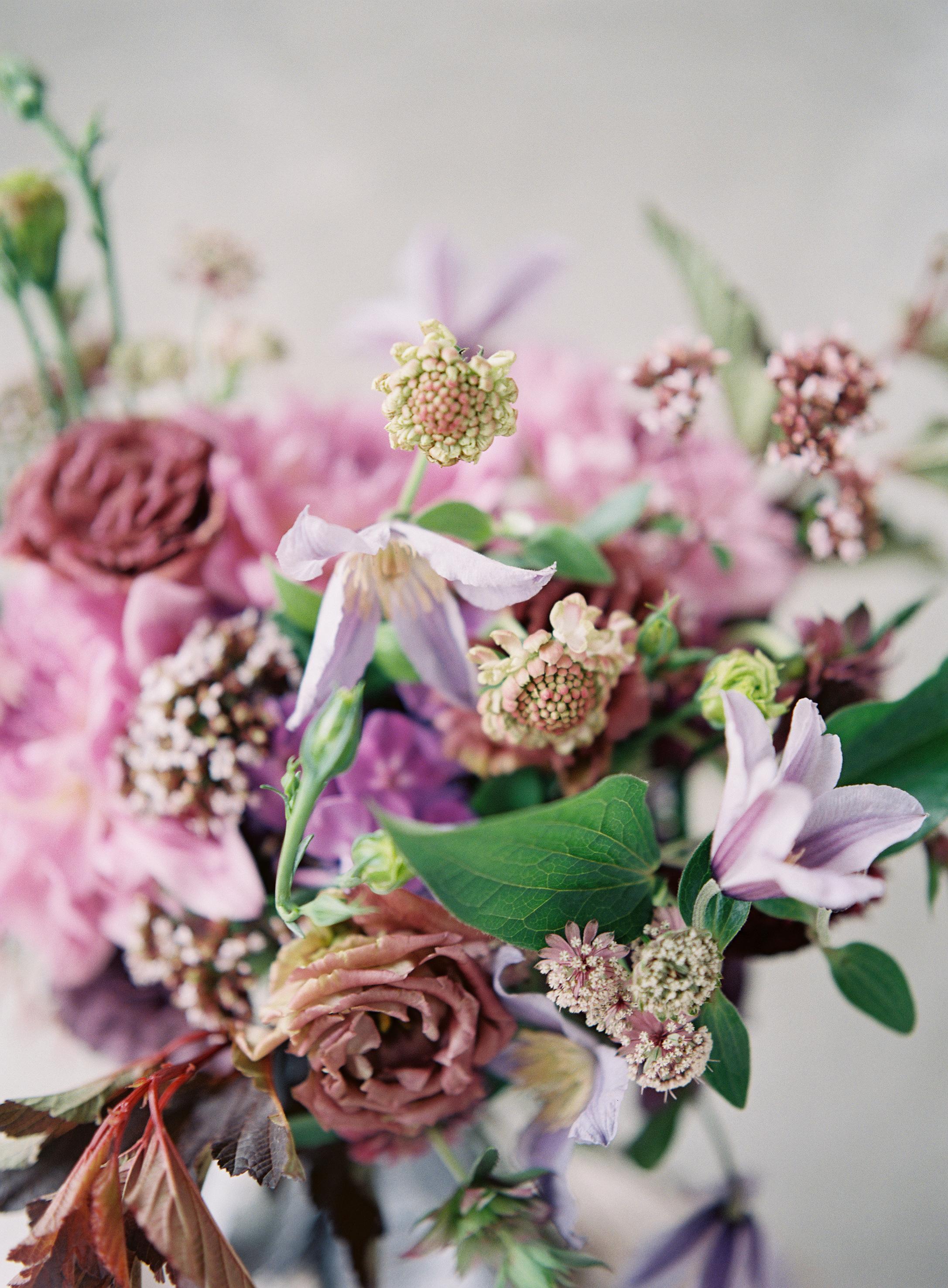 floralsforfreedom7.jpg