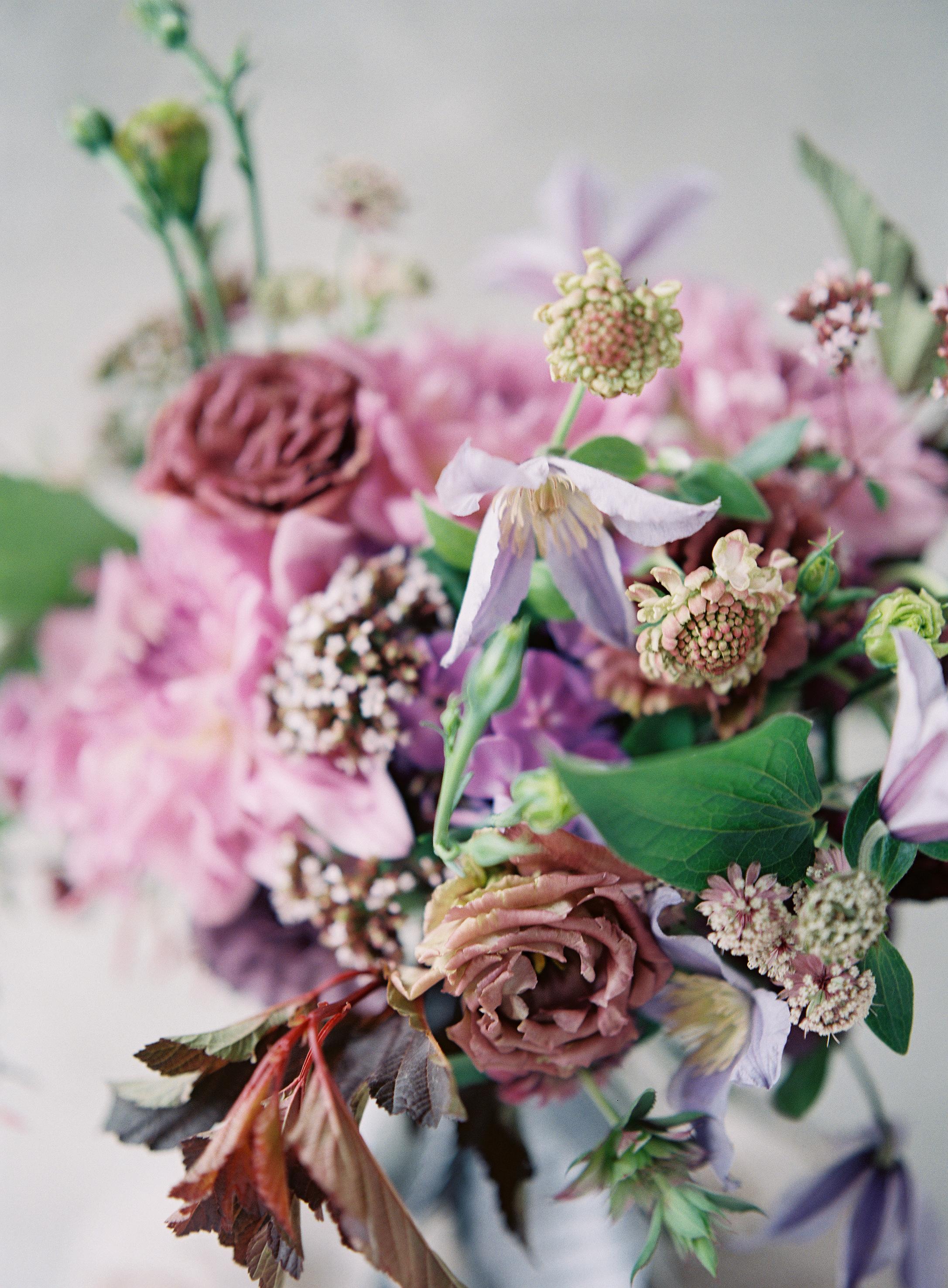 floralsforfreedom10.jpg