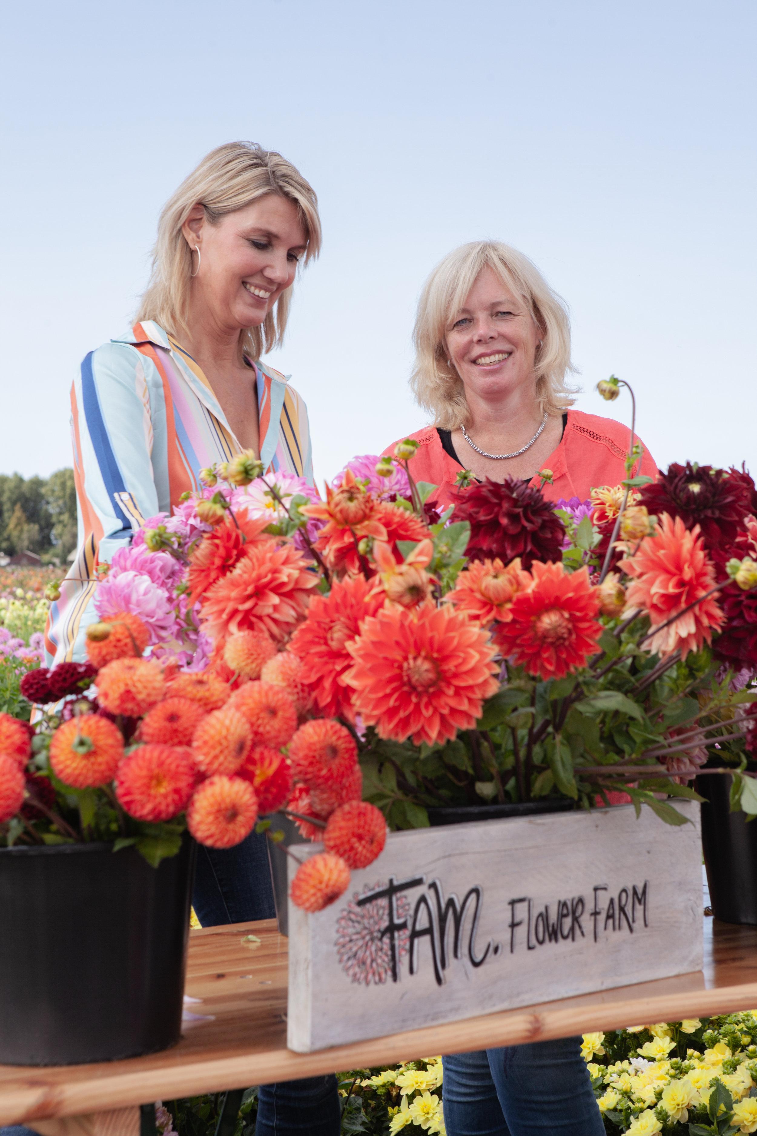 Marlies & Linda photcredit for lossebloemen.jpg
