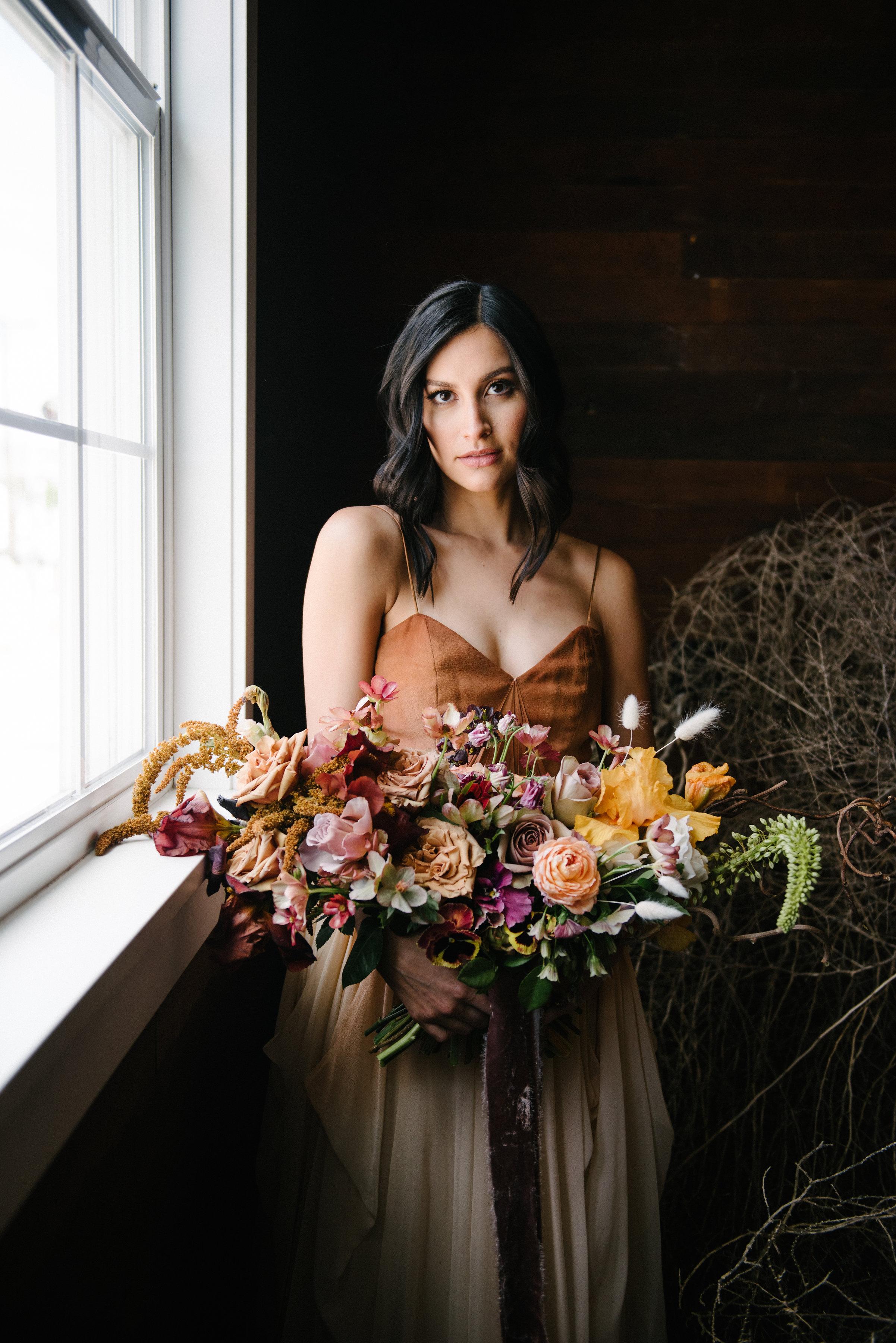 Jessica White Photography1.jpg