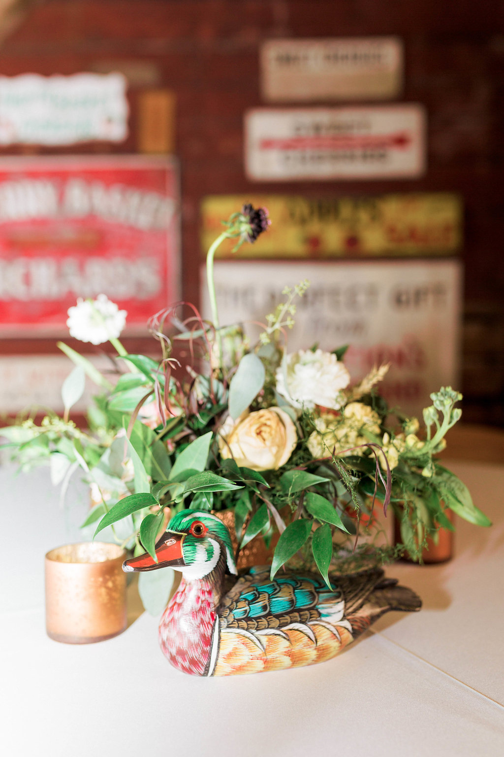 Carrie House Photography