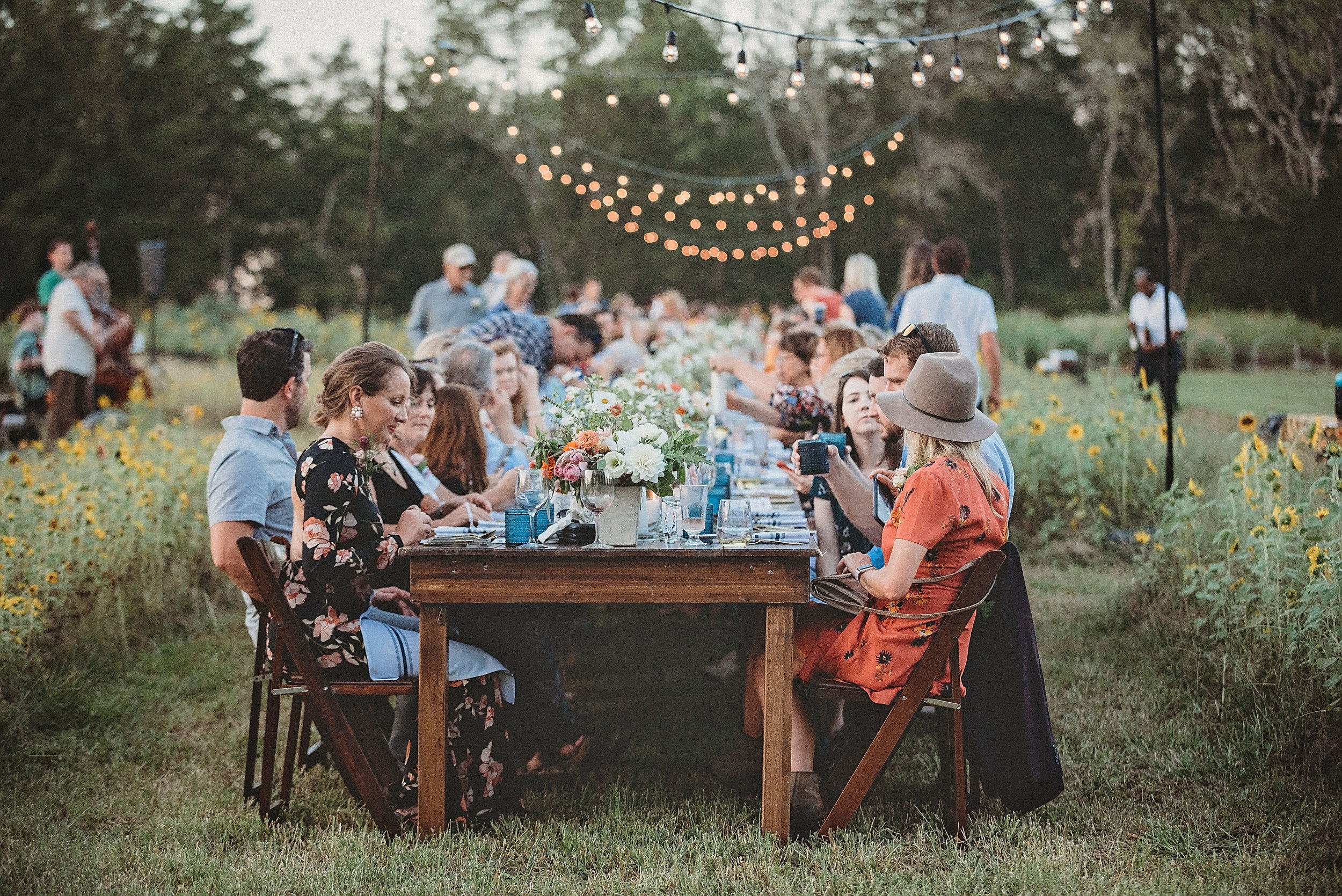 2018-nashville-field-to-vase-dinner_43925166150_o.jpg