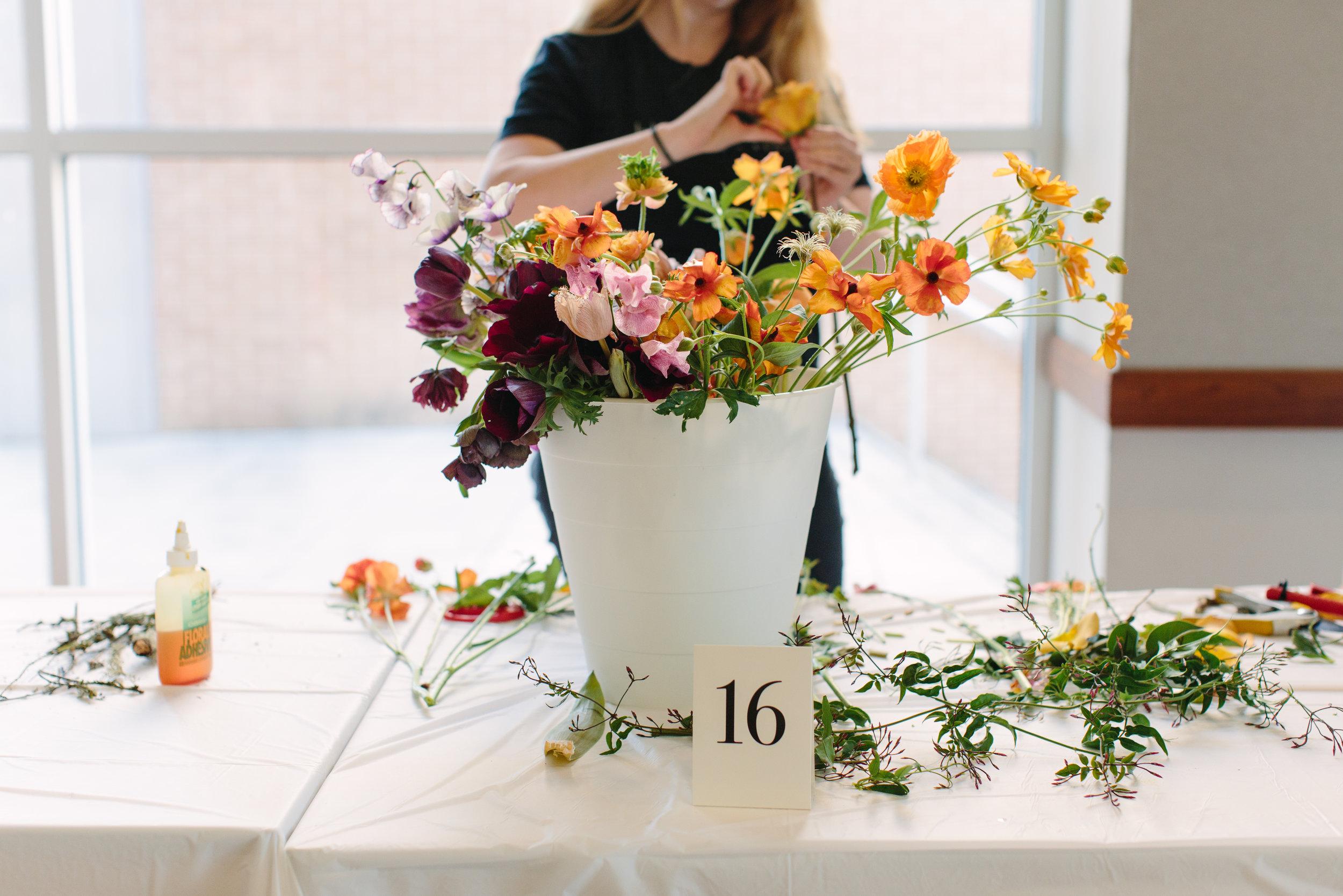 team-flower-2019-86.JPG