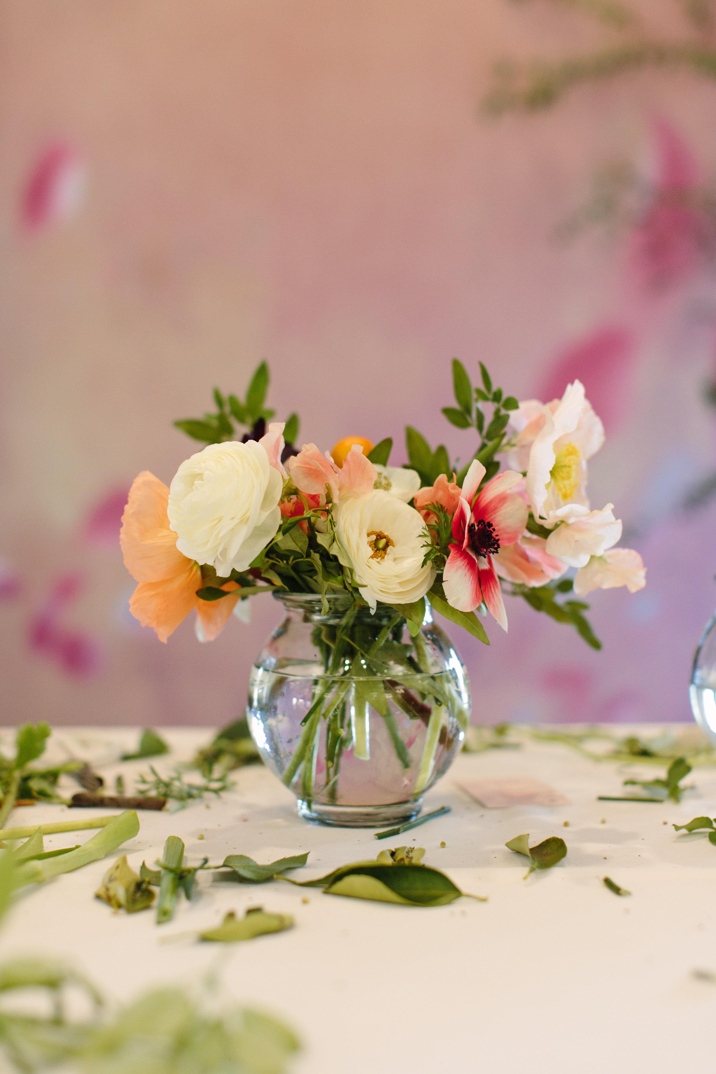 team-flower-2019-59.JPG