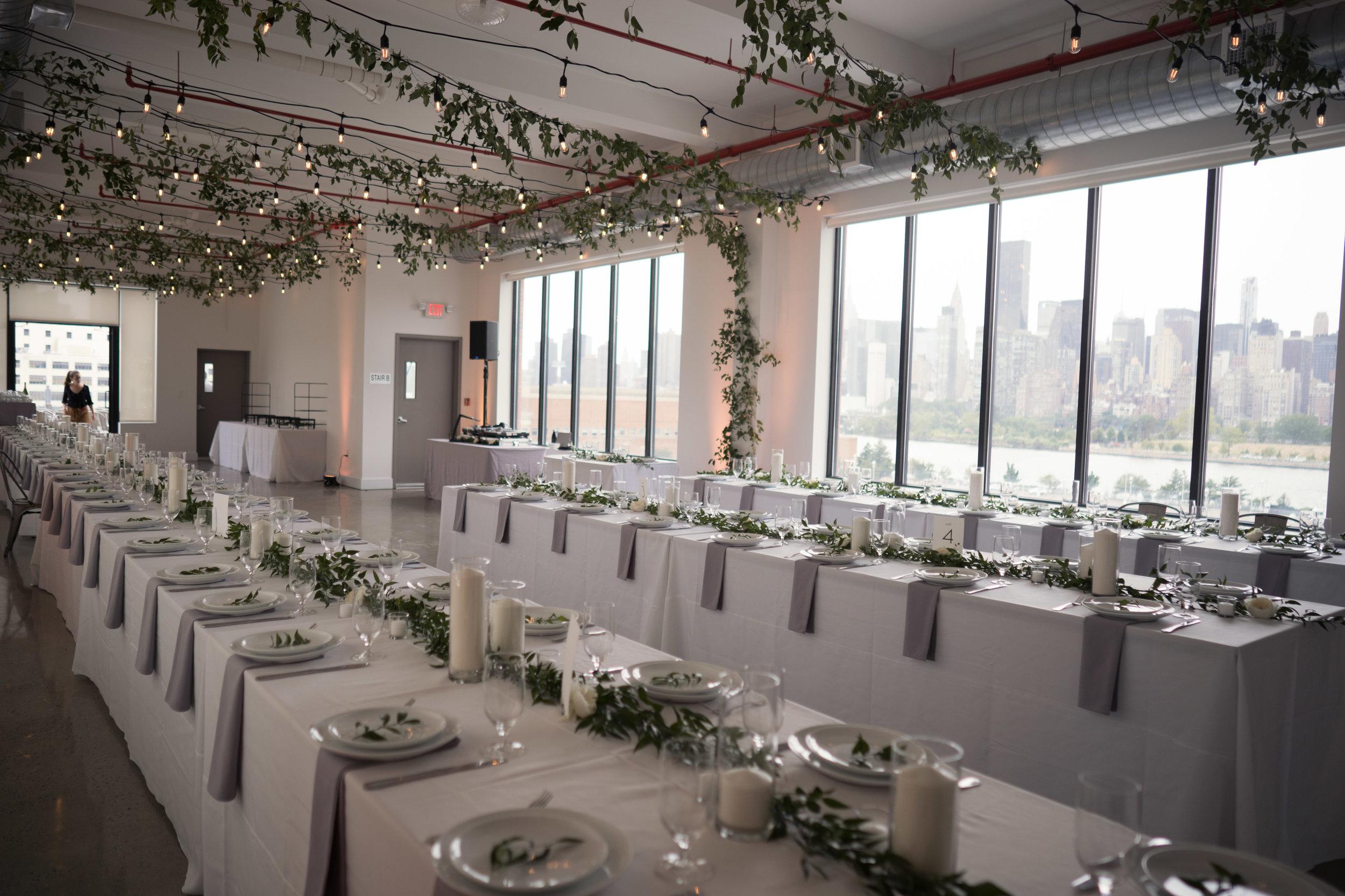 WeddingsbyTwo2.jpg